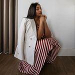 Aysen Miller | Fashion Inspo
