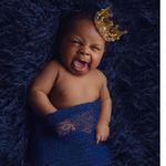 Mrs Eka Onyechi