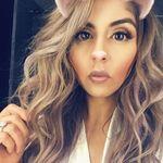 Melissa Vega