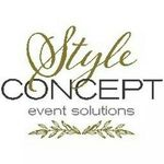 STYLE CONCEPT