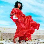 StyledbyM.E.|Michelle Esteban