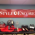 Style Encore Winston Salem