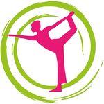 Stylelife Pilates 4.Levent