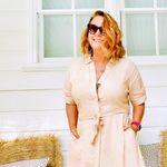 Karen Suzanne | Style Loving 2