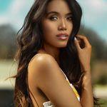 Sharon Wu ∥ @stylelullaby