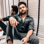 Harsh ronak Singh