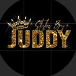 Come & Shop The Juddy Way✨