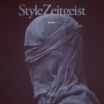 StyleZeitgeist