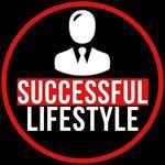 Entrepreneurship   Business