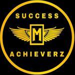 MOTIVATION || SUCCESS ™