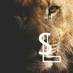 SUCCESS LION Official Page