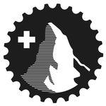 Swiss Ultracycling CHallenge