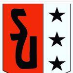 Sudamerica Universitario