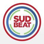Sudbeat Music