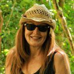 Sue Whiteman Australia