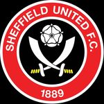 Sheffield United Academy