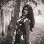 Jerusha Shreyasi