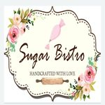 Sugar Bistro