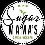 Sugar Mama's Cafe & Juice Bar