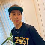 SuGuRu_KaMichan