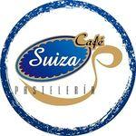 Suiza Café Pastelería