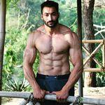 Sukhpal Dhaliwal