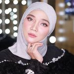 Sulis CR_Official