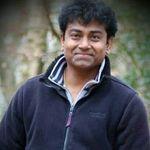 Sumith Babu