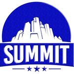 Summit Clothing Inc