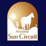 Arizona Sun Circuit