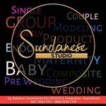 Sundanese Studio