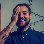 Christopher Happy