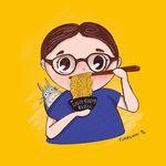 Sunday monday foodie