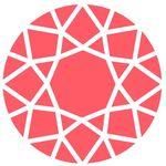 SunDiamond - Engagement Rings💍