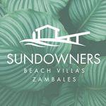 Sundowners Zambales