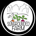 Sungrounded Farm