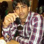 Sunil Sarvang Official