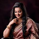 Sunitha Rajilesh