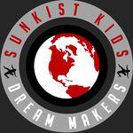 Sunkist Kids Wrestling  (RTC)