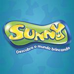 Sunny Brinquedos