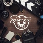 Sunrexfilms
