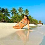 Jennifer | Travel & Lifestyle