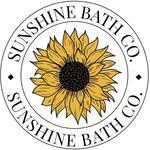 Sunshine Bath Co.