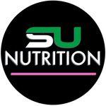 SU Nutrition