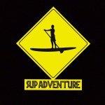 Sup Adventure