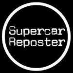 Supercars | Hypercars | Daily!
