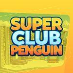 Super Club Penguin
