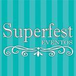 Superfest Eventos