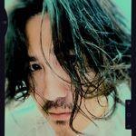 曹格 Gary Chaw