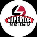 superior_memester